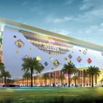 Platinum Fashion Mall Chiang Mai